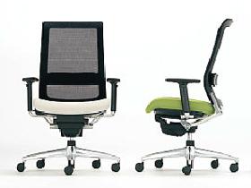 オフィスチェア・事務用椅子