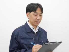施工現場管理で工期と品質を担保
